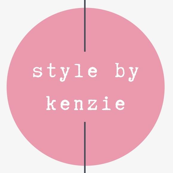 stylebykenzie_